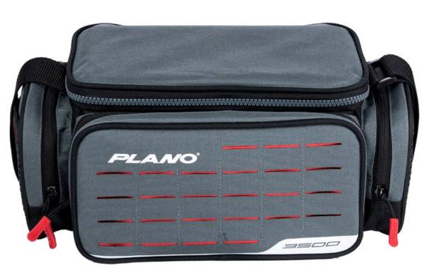 Plano Weekend Series 3500 Tackle Case product image