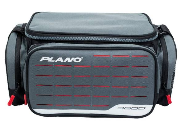 Plano Weekend Series 3600 Tackle Case product image