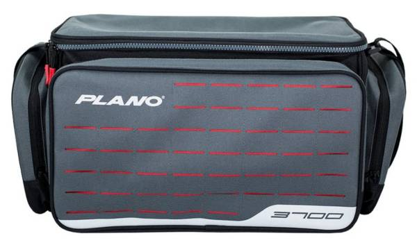 Plano Weekend Series 3700 Tackle Case product image