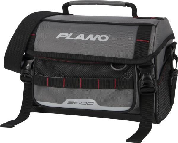 Plano Weekend 3600 Softsider Tackle Bag product image