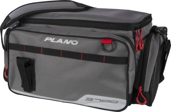 Plano Weekend 3700 Tackle Case product image