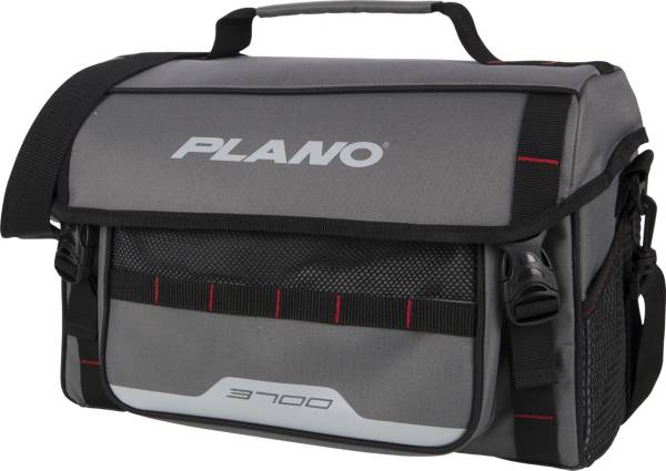 Plano Weekend 3700 Softsider Tackle Bag product image