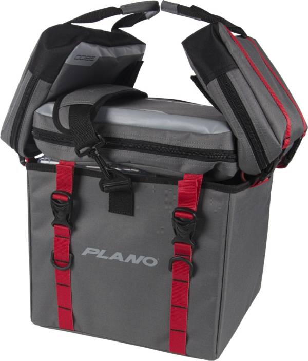 Plano Weekend Kayak Soft Crate product image