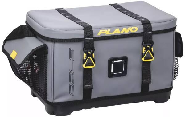 Plano Z-Series Tackle Bag product image