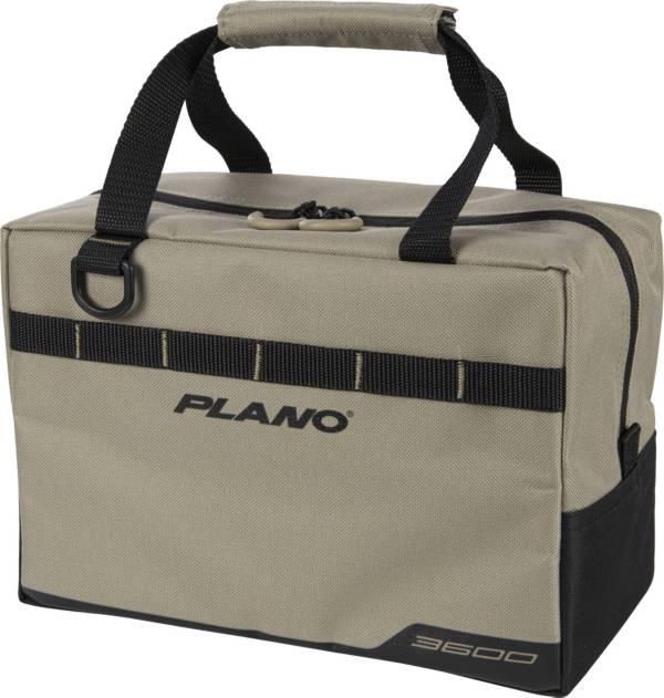Plano Weekend 3600 Speedbag product image