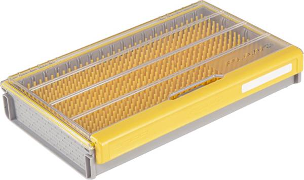 Plano EDGE Crank Tackle Box – Small product image