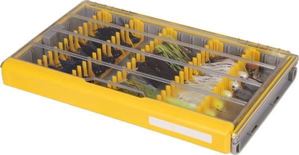Plano EDGE Jig Tackle Box product image