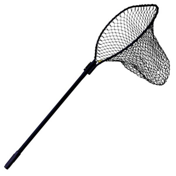 Promar Grande Series Black Poly Landing Net product image
