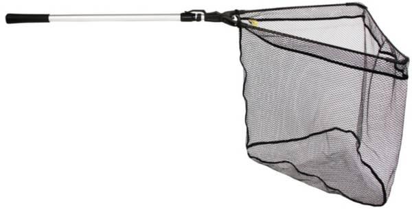 Promar Trophy Series Landing Net product image