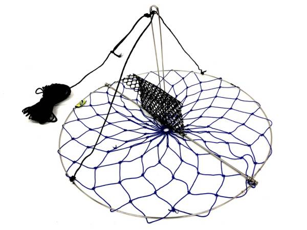 "Promar Crab Trap – 24"" product image"