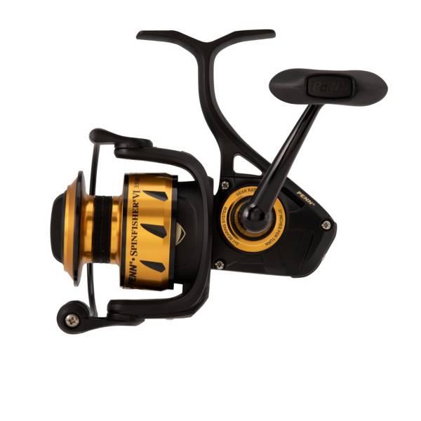 PENN Fishing Spinfisher VI Spinning Reel product image