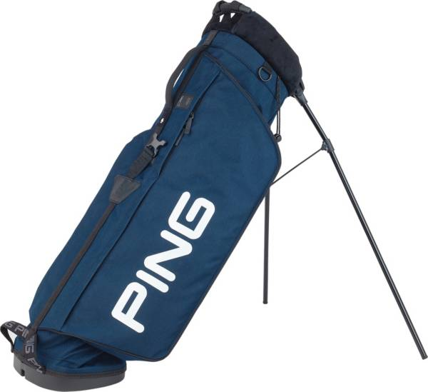 PING 2020 L8 Stand Bag product image