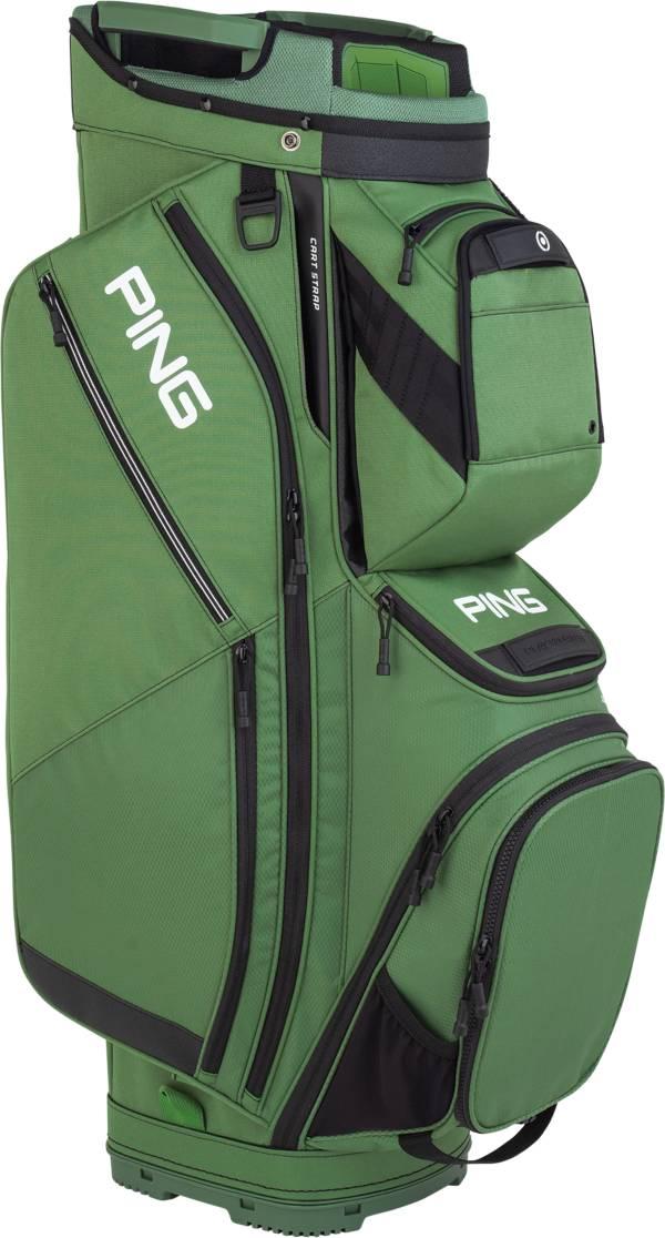 PING 2020 Pioneer Cart Bag product image