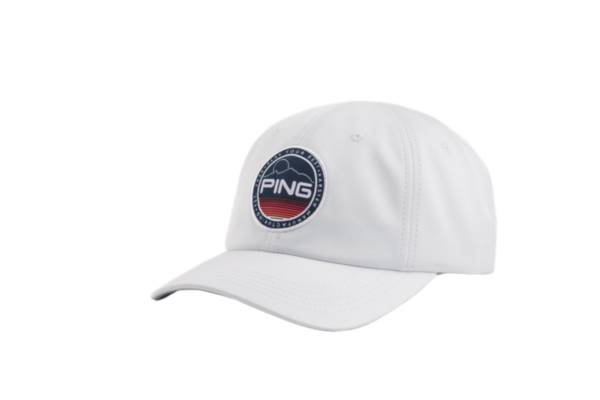 PING Men's P.V. Golf Hat product image
