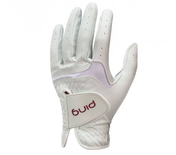 PING Sport Women's Golf Glove product image