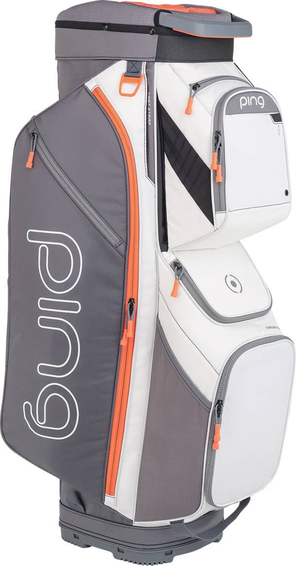 PING 2020 Women's Traverse Cart Bag product image