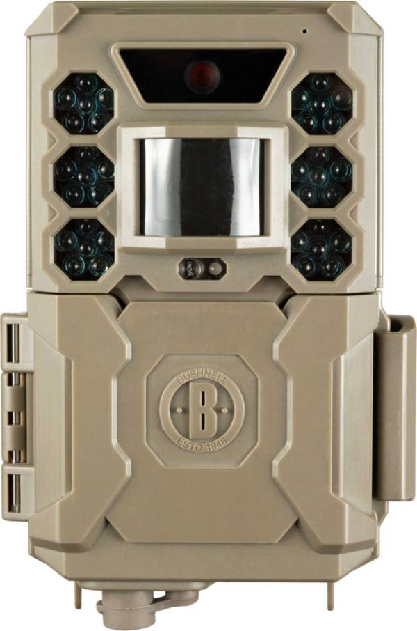 Bushnell Single Core Low Glo Trail Camera – 24MP product image