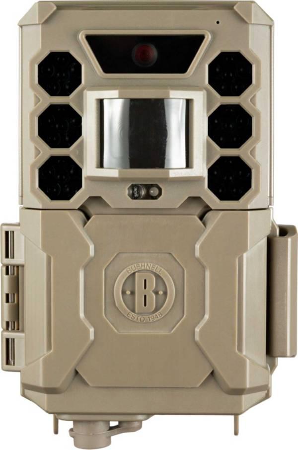 Bushnell Single Core No Glo Trail Camera – 24MP product image