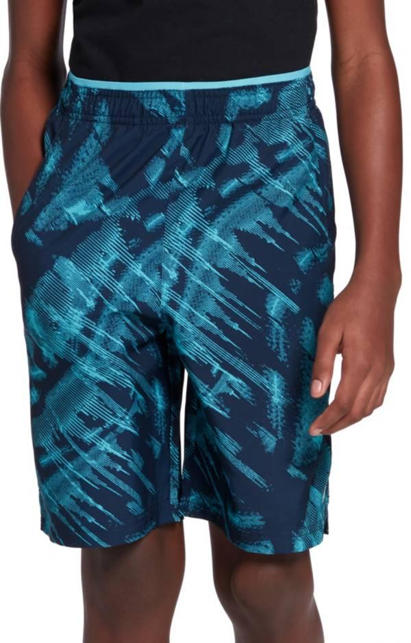 Prince Boys' Fashion Printed Tennis Shorts product image