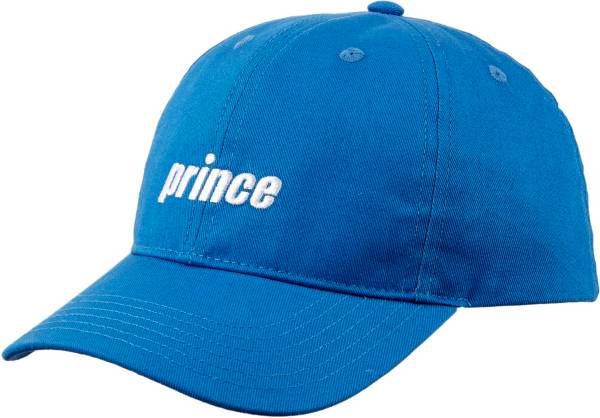 Prince Boys' Adjustable Cotton Hat product image