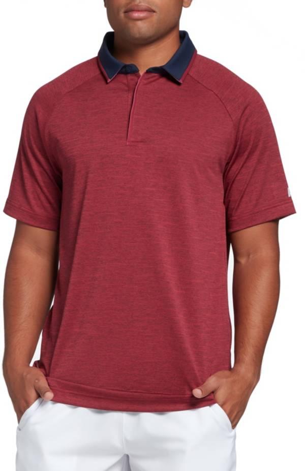 Prince Men's Fashion Short Sleeve Tennis Polo product image