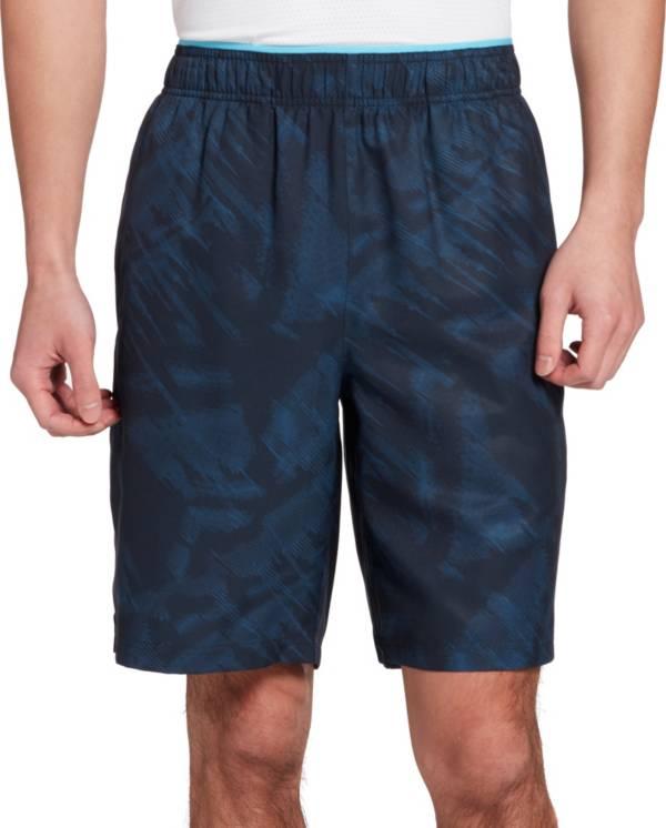 Prince Men's Fashion Tennis Shorts product image