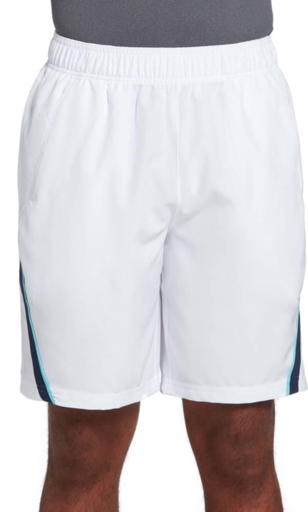 Prince Men's Side Stripe Fashion Tennis Shorts product image