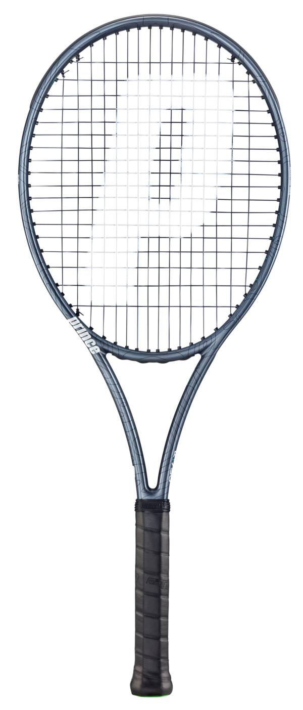Prince Phantom 100X Tennis Racquet product image