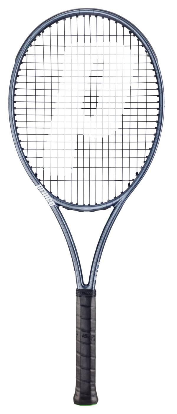 Prince Phantom 100X 18x20 Tennis Racquet product image