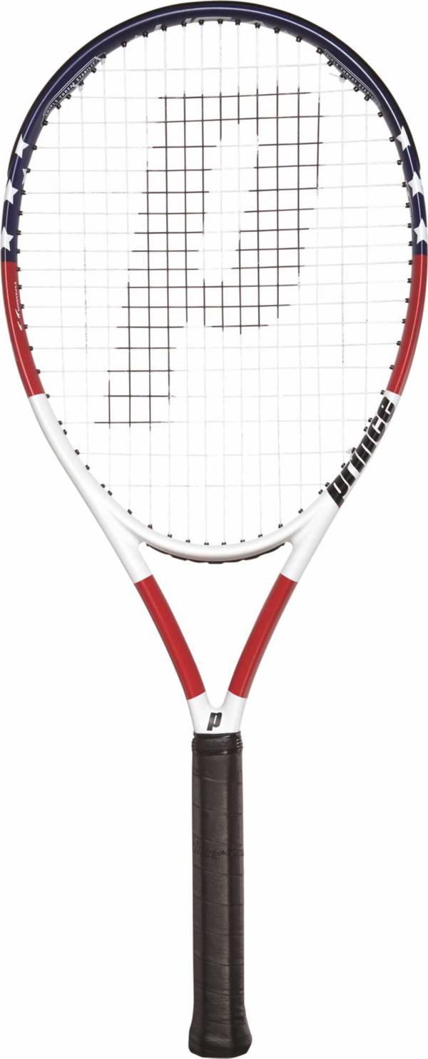Prince USA Tennis Racquet product image
