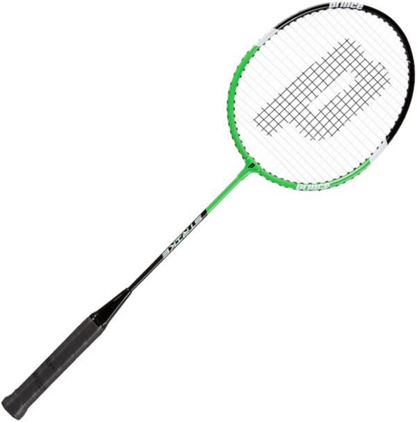 Prince 2020 Strike Badminton Racquet product image
