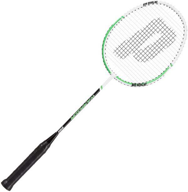 Prince 2020 Warrior Badminton Racquet product image