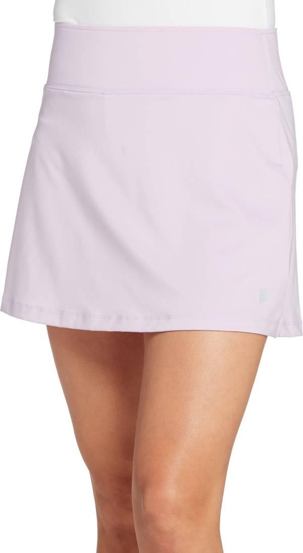 Prince Women's Match Knit Tennis Skort product image