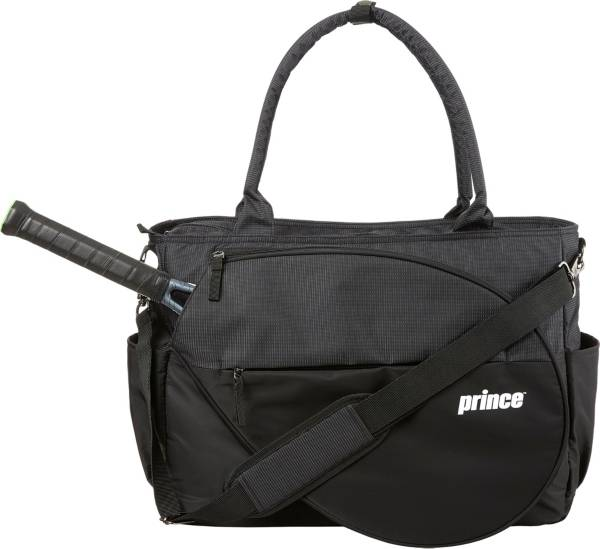 Prince Essentials Tote product image