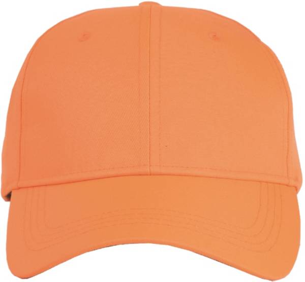 Paramount Adult Blaze Orange Hat product image