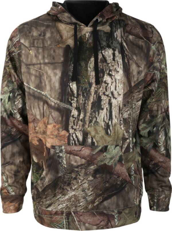 Paramount Adult Hooded Hunting Pullover product image