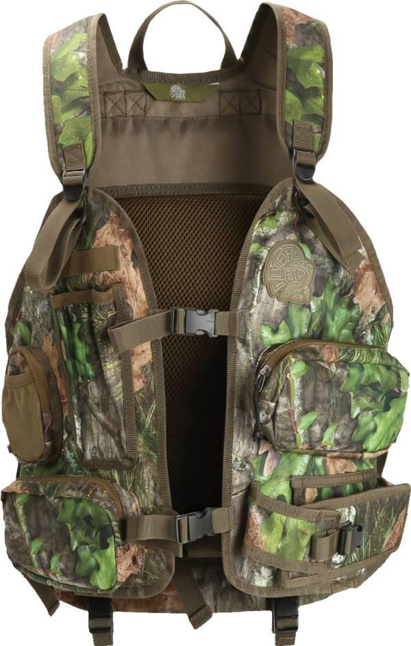 Paramount Men's Mossy Oak Turkey Hunting Vest product image