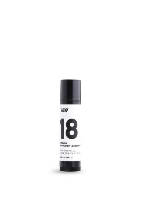 Way of Will Peppermint + Bergamot Lip Balm1 product image