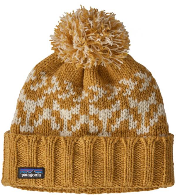 Patagonia Women's Snowbelle Beanie product image