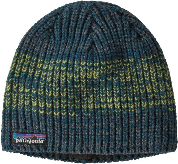 Patagonia Adult Speedway Beanie product image