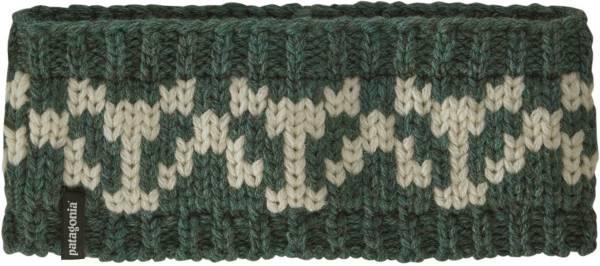 Patagonia Women's Sapka Headband product image