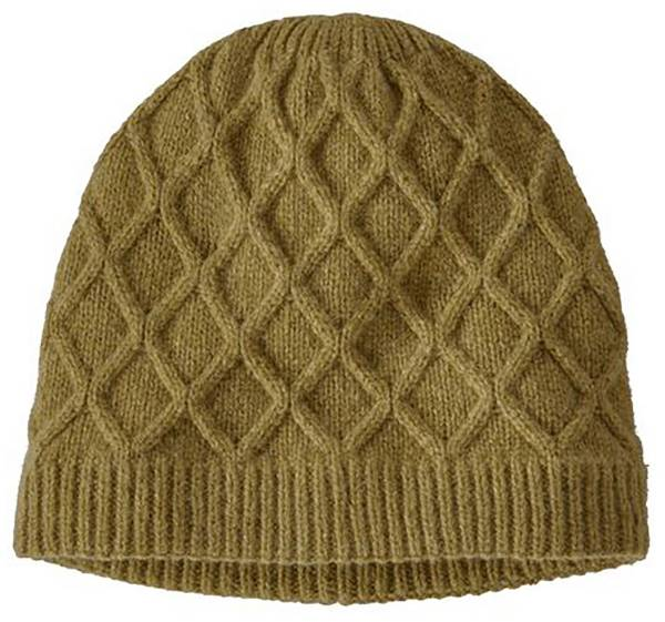 Patagonia Women's Honeycomb Knit Beanie product image
