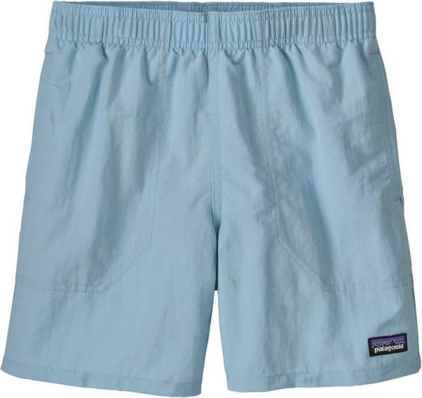 "Patagonia Boys' Baggies 5"" Shorts product image"