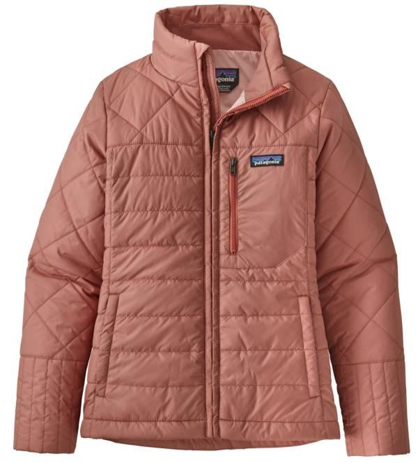 Patagonia Girls' Radalie Insulated Jacket product image