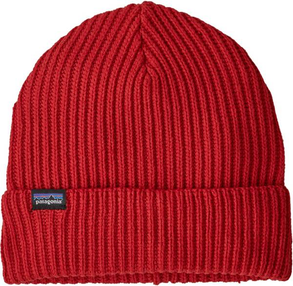 Patagonia Men's Fishermans Rolled Beanie product image