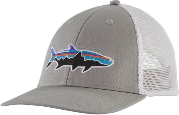 Patagonia Fitz Roy Tarpon LoPro Trucker Hat product image