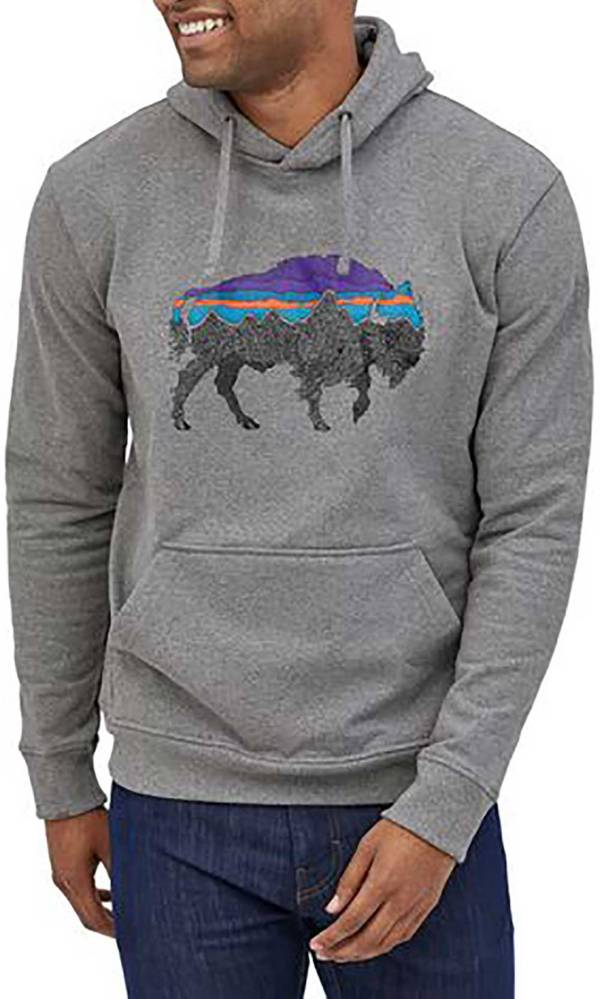 Patagonia Men's Back for Good Uprisal Hoodie product image
