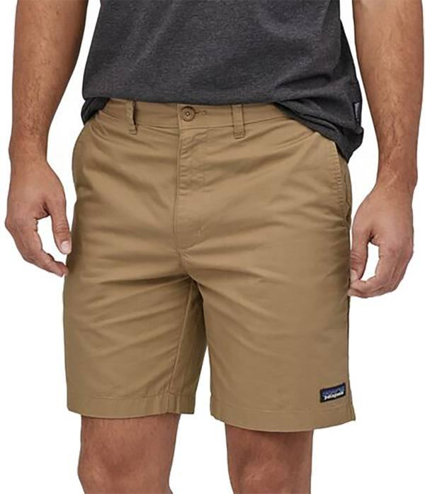 Patagonia Men's Lightweight All-Wear Hemp 8'' Shorts product image