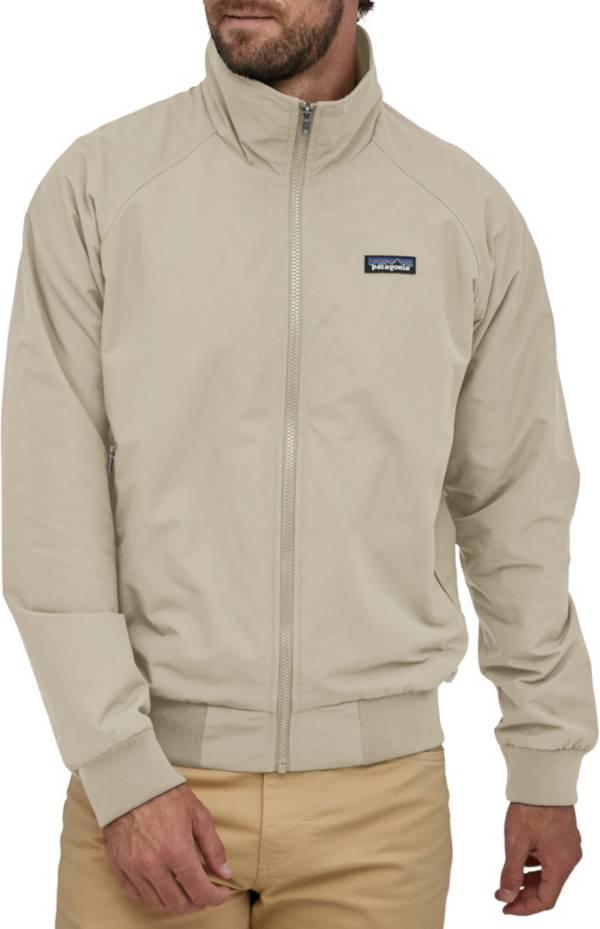 Patagonia Men's Baggies Full Zip Jacket product image