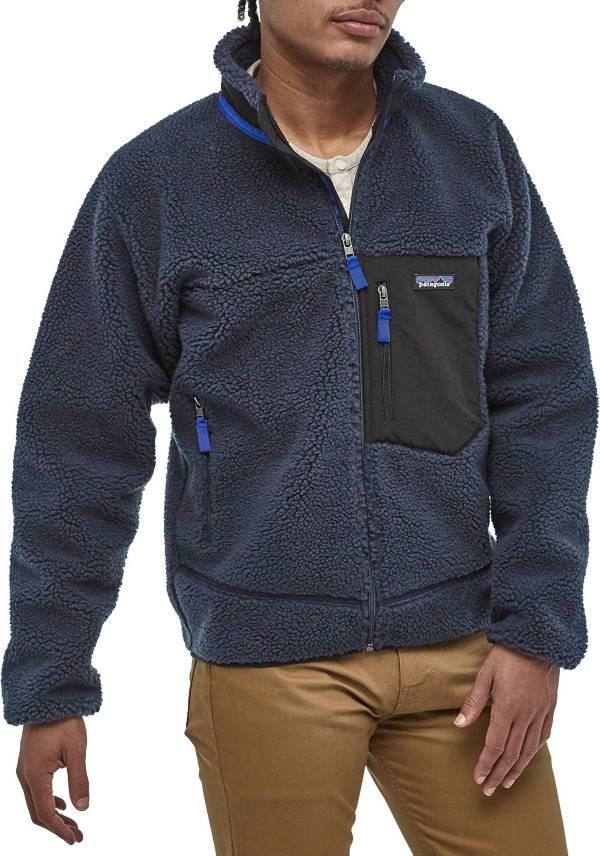Patagonia Men's Classic Retro-X Jacket product image